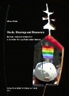 Words, Meanings and Discourses. Religious Ideological Assumptions in Same-Sex Marriage Parliamentary Debates
