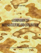 A Companion to British Culture and Civilisation