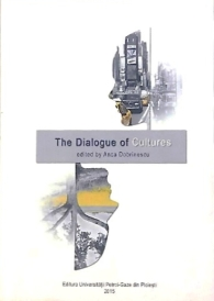 (2015) The Dialogue of Cultures